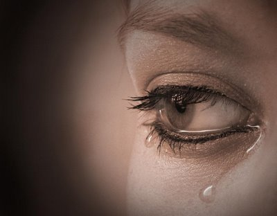 Female Tears: The Anti-Viagra