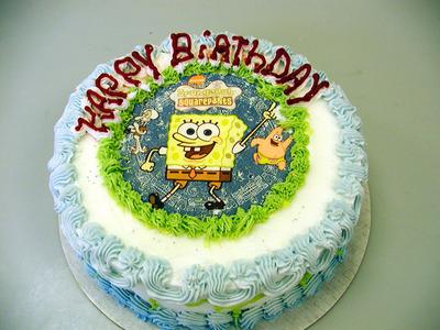 sponge_bob_cake