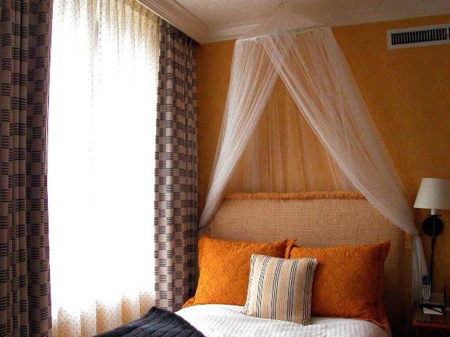 hotelrooom