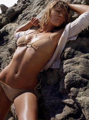 bielg q magazine thinspo bikini thinspiration.jpg